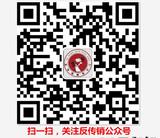 QQ图片20170222143000_副本_副本.jpg